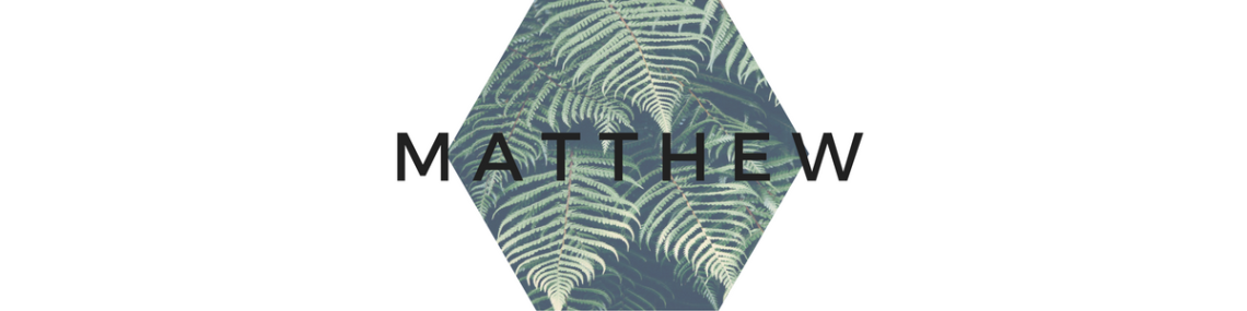 matthew-316