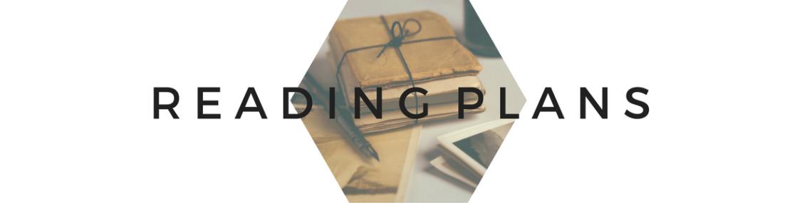 reading-plan-316