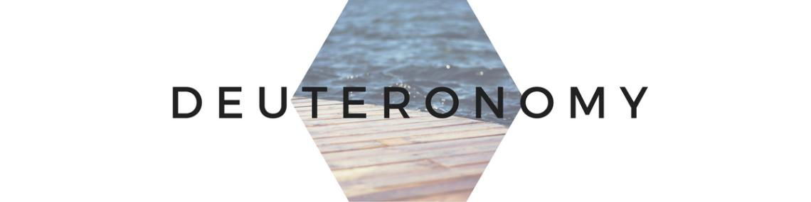 deuteronomy_316