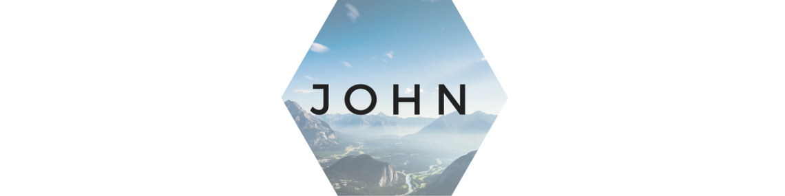 john_pic.png