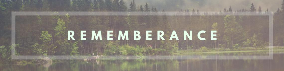 rememberance-2017