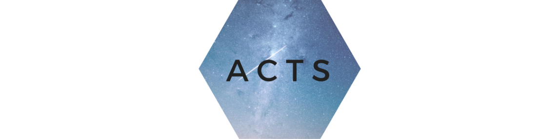 acts_picture