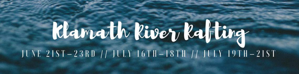 klamath-river-rafting-2