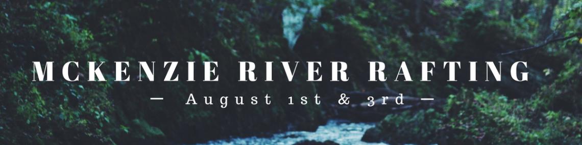 mckenzie-river-rafting