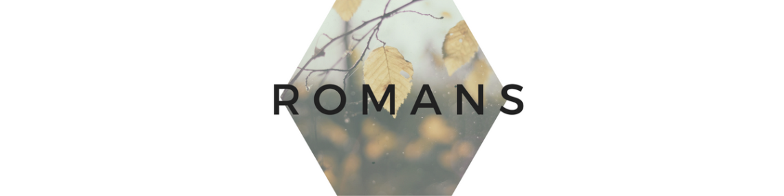 romans_pic.png