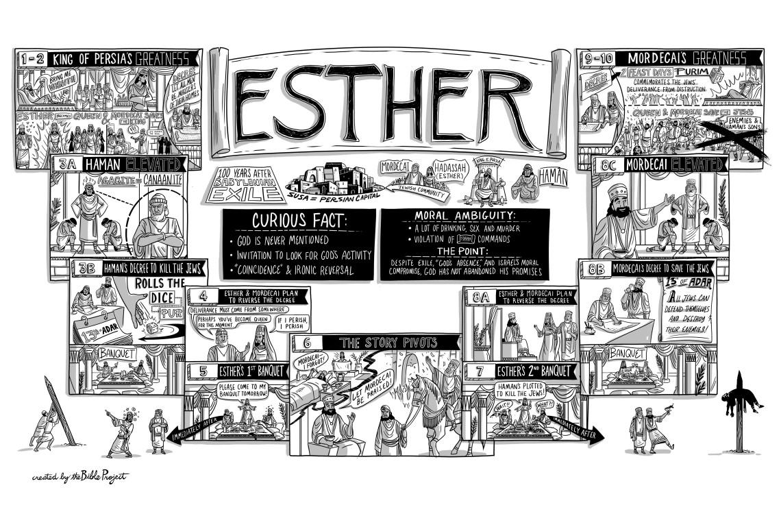 16-esther-fnl