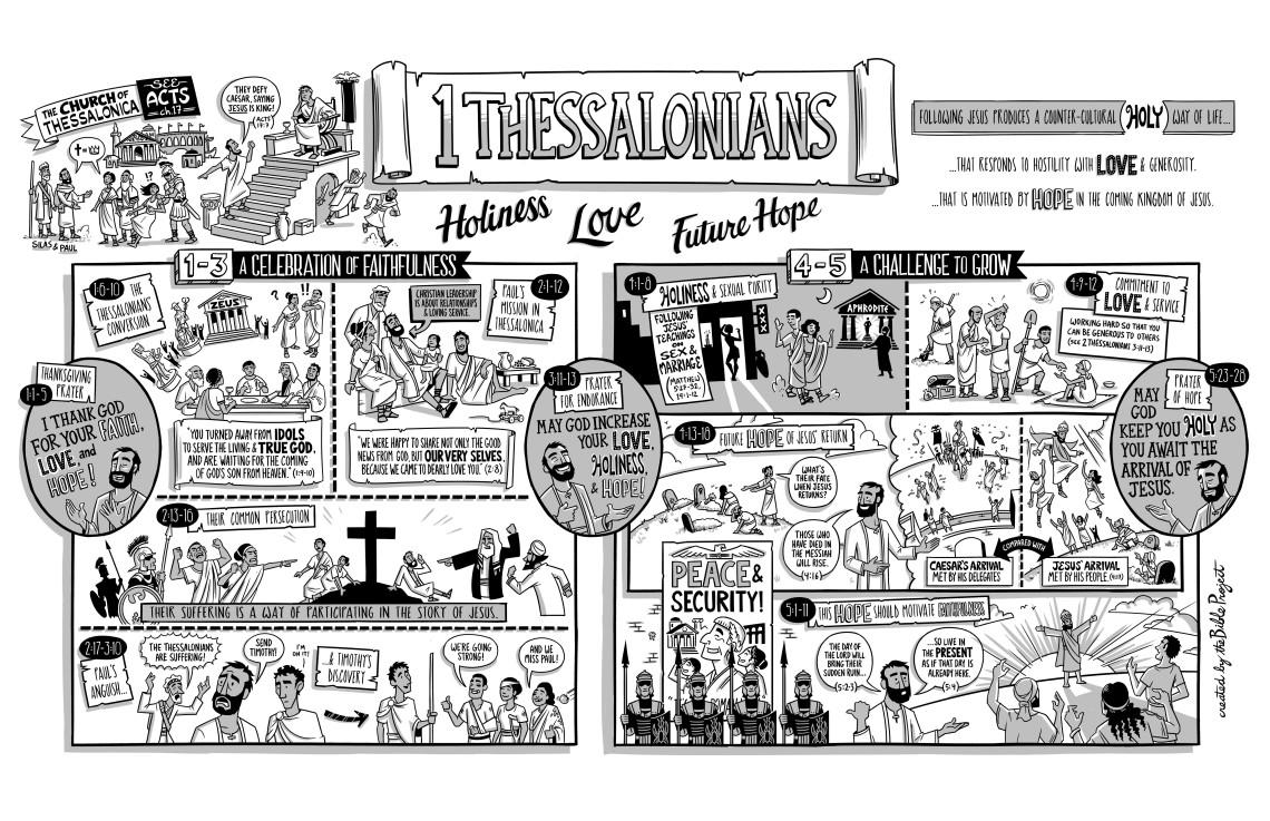 59a-1-thessalonians-fnl
