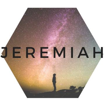 jeremiah-3